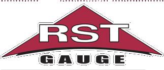 RST Guage